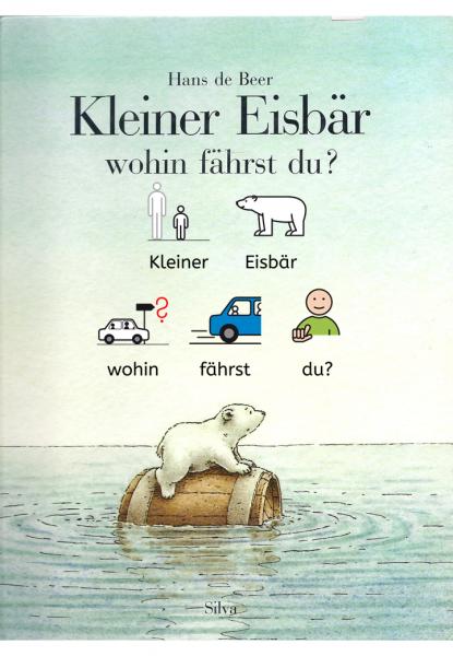Kleiner-Eisb-ar_Titelbild